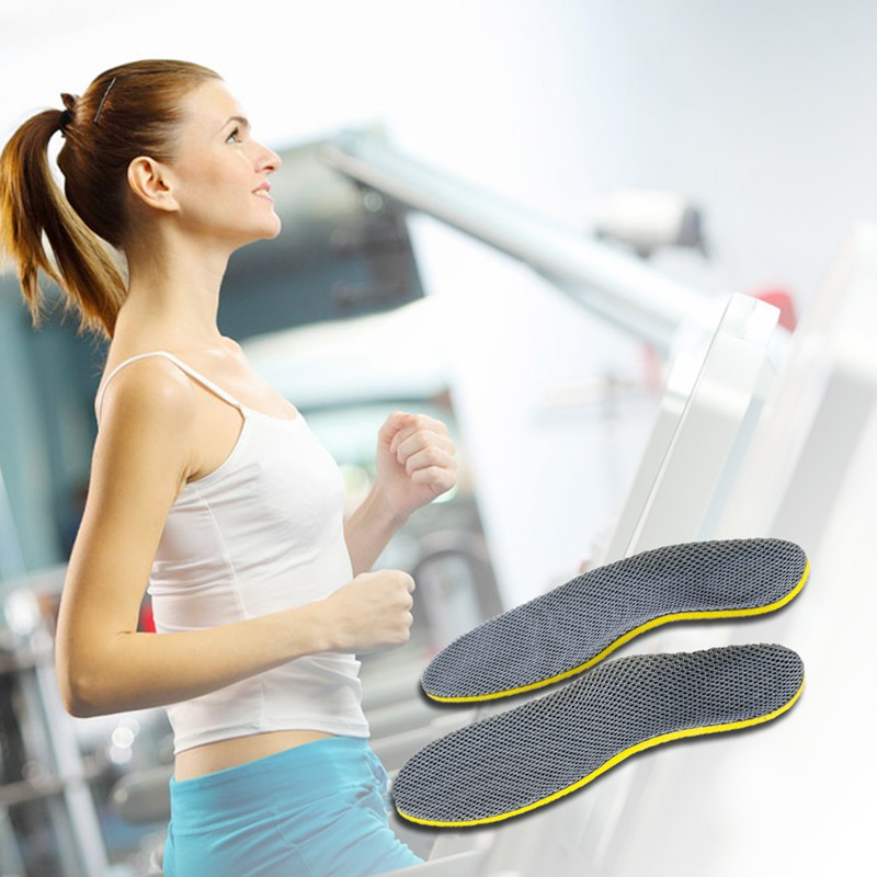 Unisex health Shoe pad Orthopedic insole for flat foot orthotics man and women shoes arch support cushion feet care insert sole  Unisex health Shoe pad Orthopedic insole for flat foot orthotics man and women shoes arch support cushion feet care insert sole  Unisex health Shoe pad Orthopedic insole for flat foot orthotics man and women shoes arch support cushion feet care insert sole  Unisex health Shoe pad Orthopedic insole for flat foot orthotics man and women shoes arch support cushion feet care insert sole  Unisex health Shoe pad Orthopedic insole for flat foot orthotics man and women shoes arch support cushion feet care insert sole