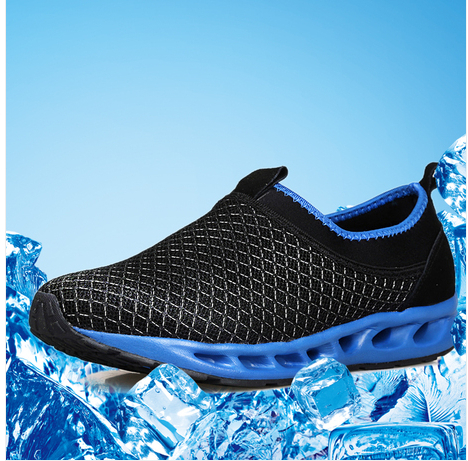 Free shipping popular sports brand 2015 latest men's sport shoes running shoes the best quality with the lowest price(China (Mainland))
