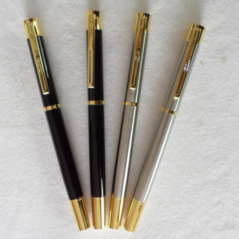 Перьевая ручка PARKER #327 0,5 , перьевая ручка parker 327 0 5
