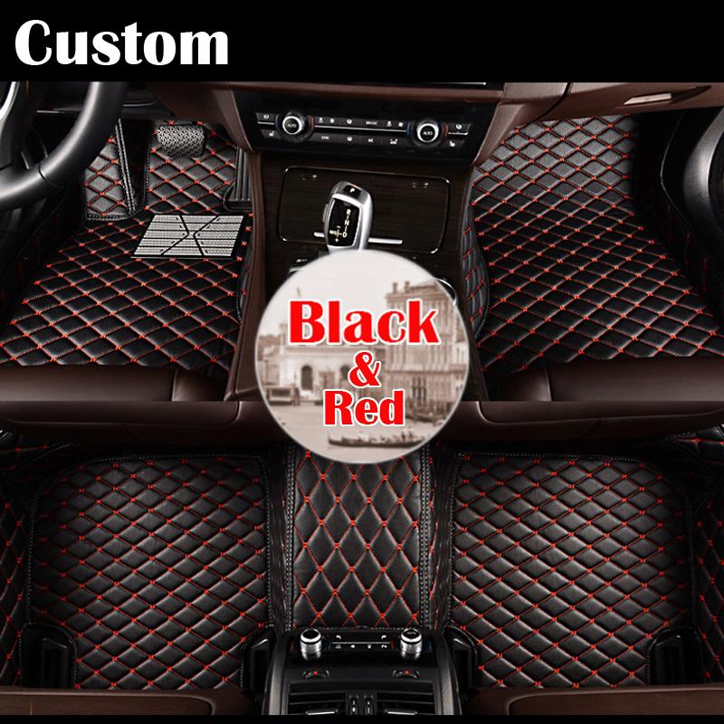 online kaufen gro handel auto boden liner aus china auto boden liner gro h ndler. Black Bedroom Furniture Sets. Home Design Ideas