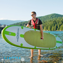 SPK-1 high quality inflatable surfing board professional the sports water board,sup kayak(China (Mainland))
