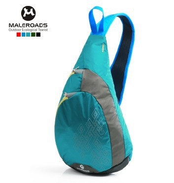 NEW 2014 Maleroads Ipad Triangle bag messenger cycling bag outdoor sport bike bicycle cycle bag men
