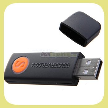 Sigma Key for MTK China Mobile Phones Unlock Flash & Repair with Free Shipping