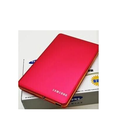 """External Hard Drive 1TB HDD mobile hard disk USB 2.0 HDD disk hard drive 2TB sata 2.5"""" Internal Portable laptop Exempt postage(China (Mainland))"""
