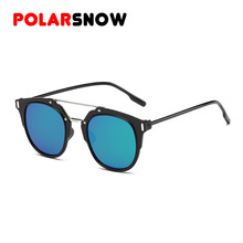 Fashion 2016 Sunglasses Women Brand Eyewear Vintage Outdoor Driving UV400 Sun Glasses Summer Style Gafas Oculos De Sol Feminino