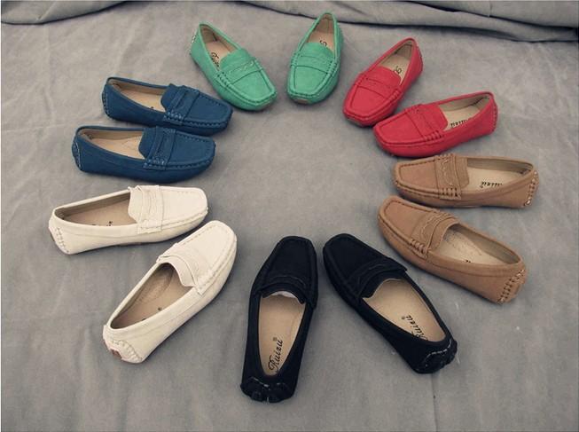 Кроссовки для мальчиков Size23 35 Jawoeua flwaer