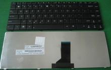 Asus X43 N82 X42J K42 K42J A42JC N43S B43J A43 A43S keyboard - HongKong Phone Accessories store