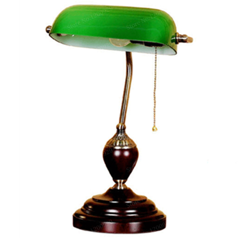 old fashioned table lamps promotion shop for promotional