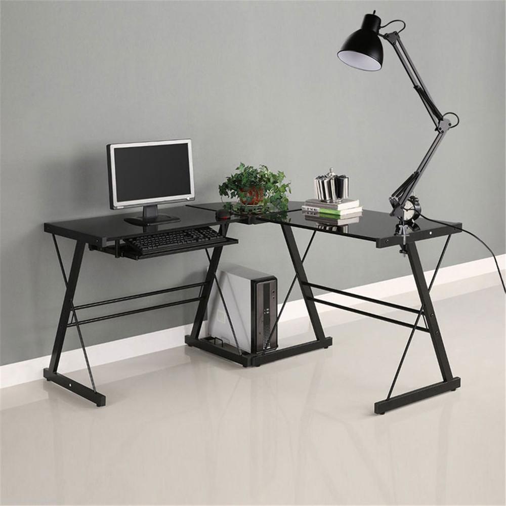 Popular Office Desk Legs Metal Buy Cheap Office Desk Legs