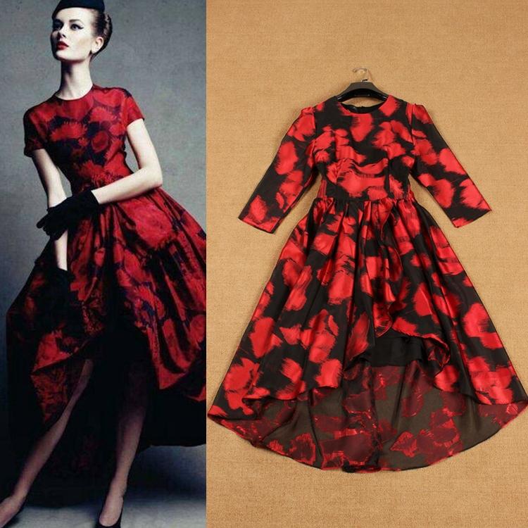 Платье на студенческий бал Leafan 2015 женское платье leafan xxxl 2015 always in stock