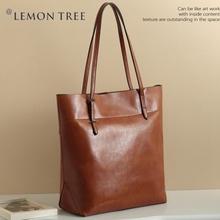 wholesale vintage bag