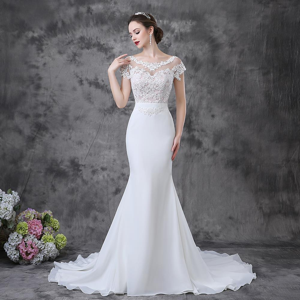 white lace wedding dress lace corset wedding dress tyffiii Follow me on IG at stef s style for daily fashion