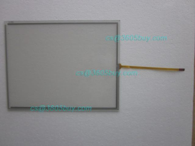 6av6644-0ba01-2ax0 touch screen touch lens<br><br>Aliexpress