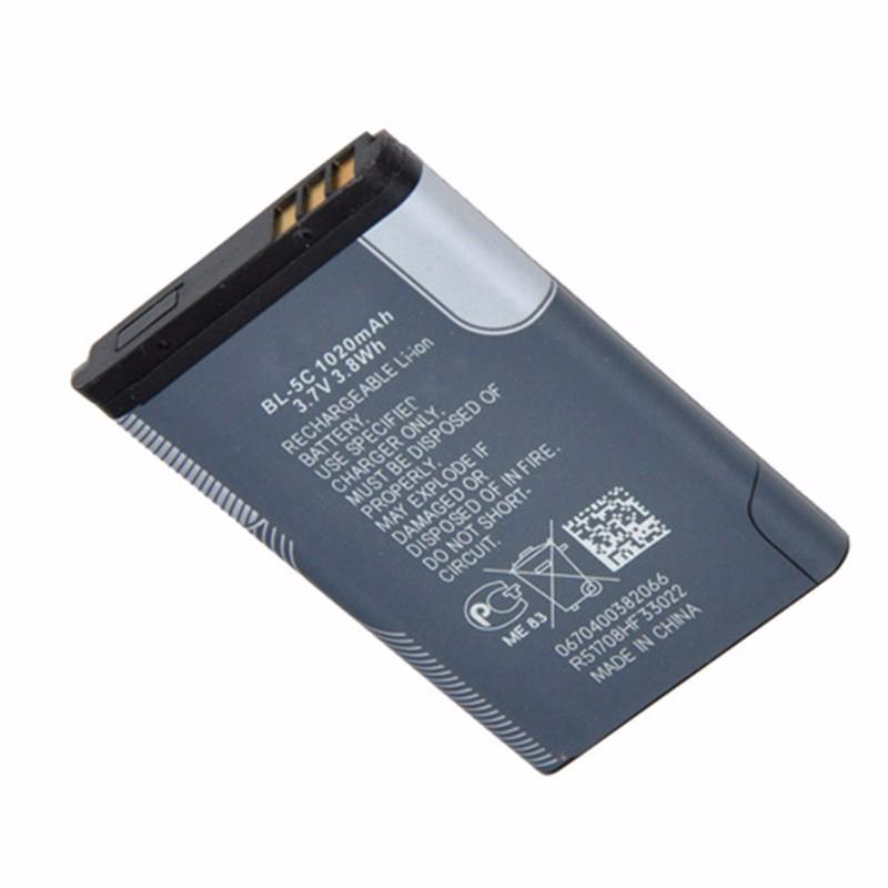 bl-5c battery
