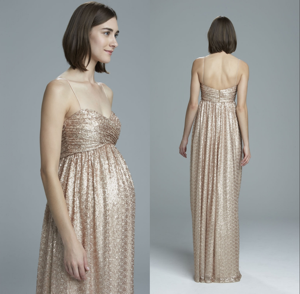 Sequin maternity dresses fashion dresses sequin maternity dresses ombrellifo Image collections