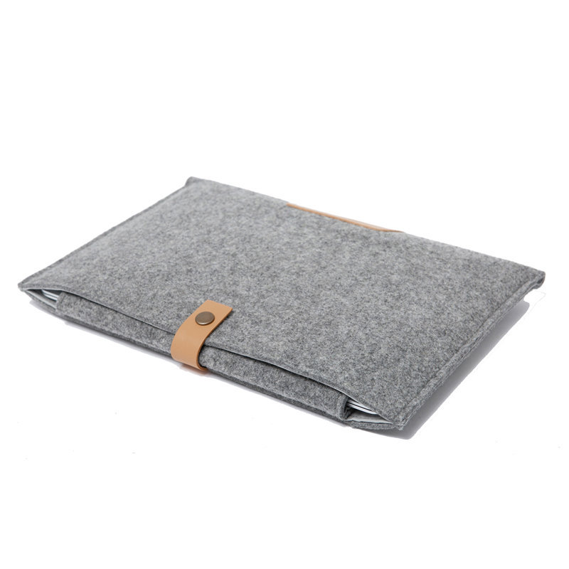 Best Macbook Air 11 Bag Macbook Pro /air 11 12 13