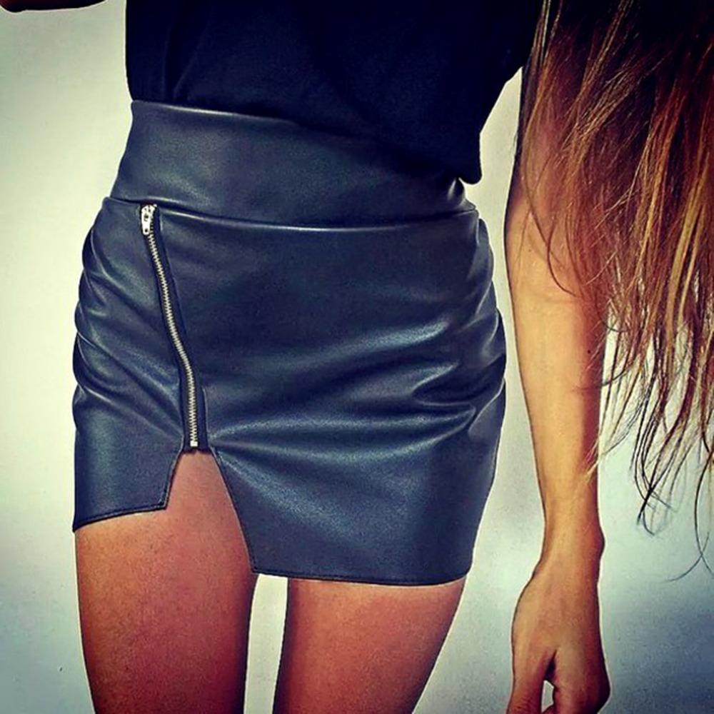 Старухи в коротких юбках 11 фотография