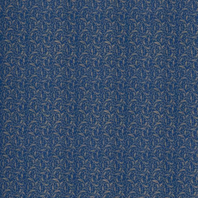 10*20feet(300*600cm) background Deep Arrangement Deep Blue fotografia<br><br>Aliexpress