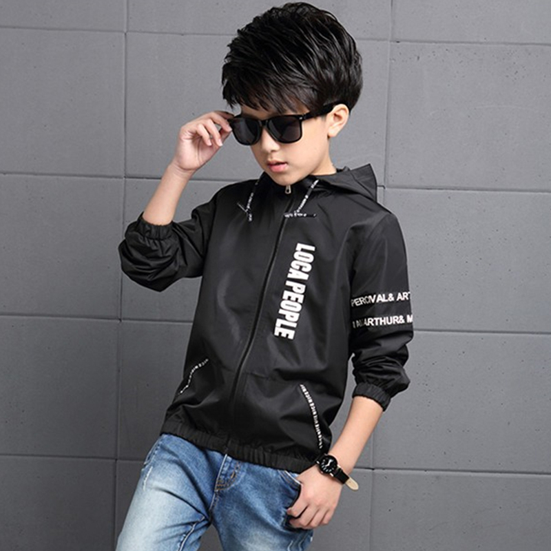 baby boys jacket children Outerwear Topolino boys new arrvial jaquetas infantis kids jacket for spring and autumn(China (Mainland))