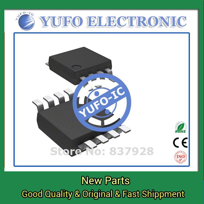Free Shipping 10PCS MAX4166EUA genuine authentic [IC OPAMP GP 5MHZ RRO 8UMAX]  (YF1115D)