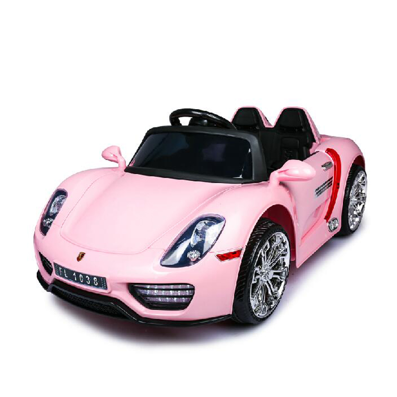 marvelous dvd players for cars 2 electric super sport car