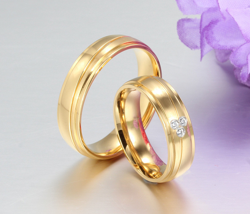 fashion-18K-gold-plated-couple-rings-CZ-diamond-stainless-steel-engagement-jewerly-for-woman-man2