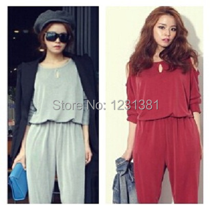 long sleeve jumpsuits for women sale | Gommap Blog