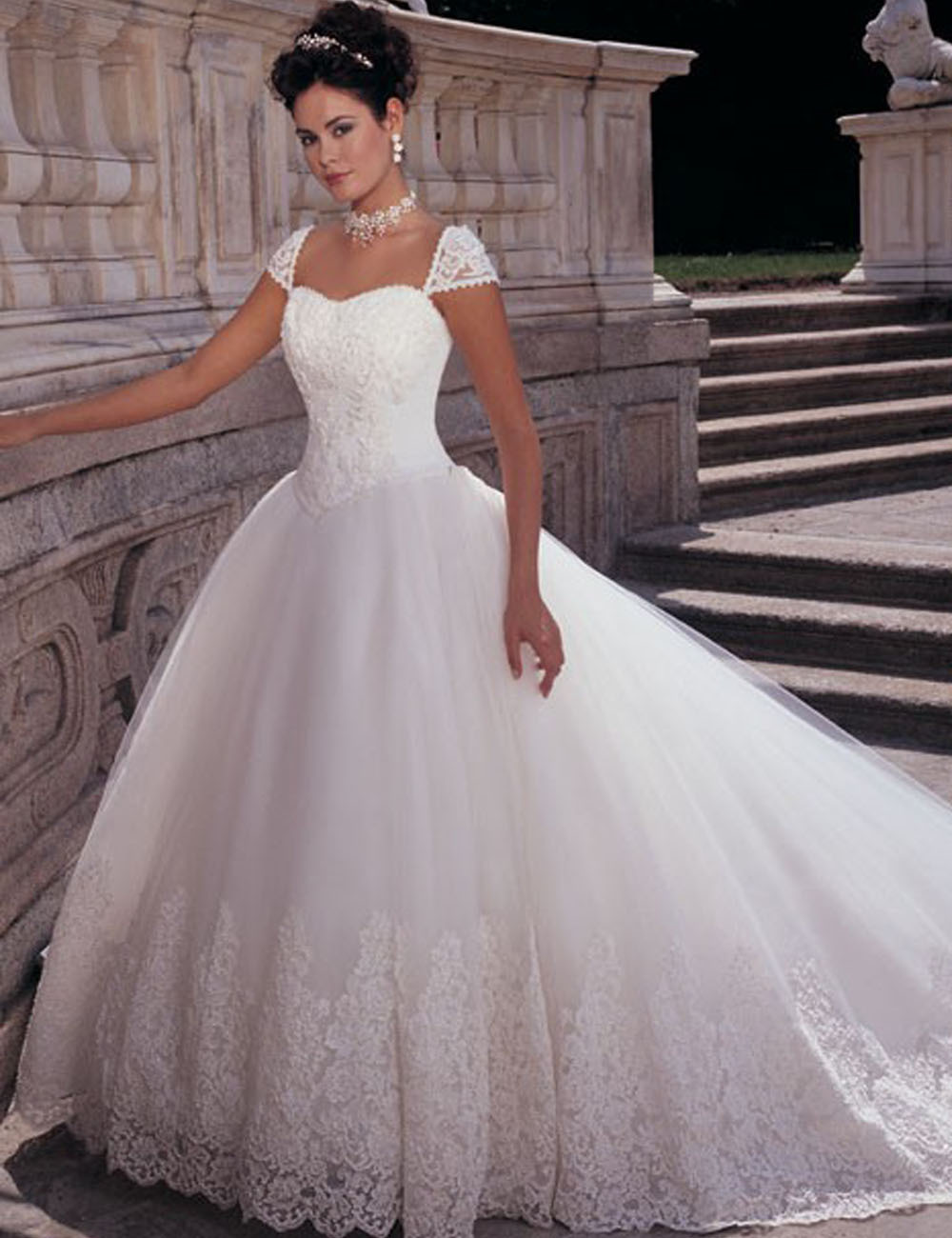 Wedding Fairytale dresses whitefield pictures photos