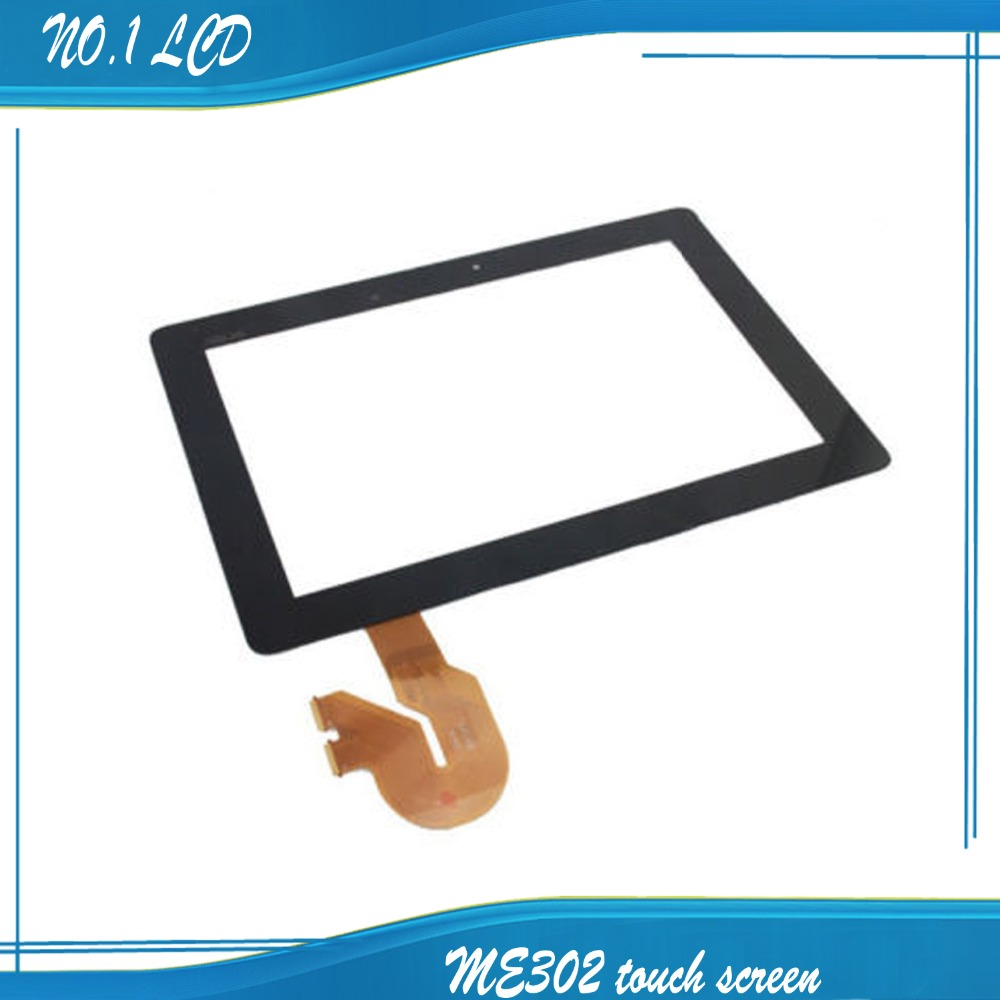 New Universal Version New Parts For ASUS MeMO Pad FHD 10 K001 ME301 5235n Touch Screen Digitizer Glass Sensors<br><br>Aliexpress
