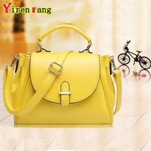 Luxury handbags women bags designer bags handbags women famous brand crossbody bags for women shoulder 2016 women messenger bags