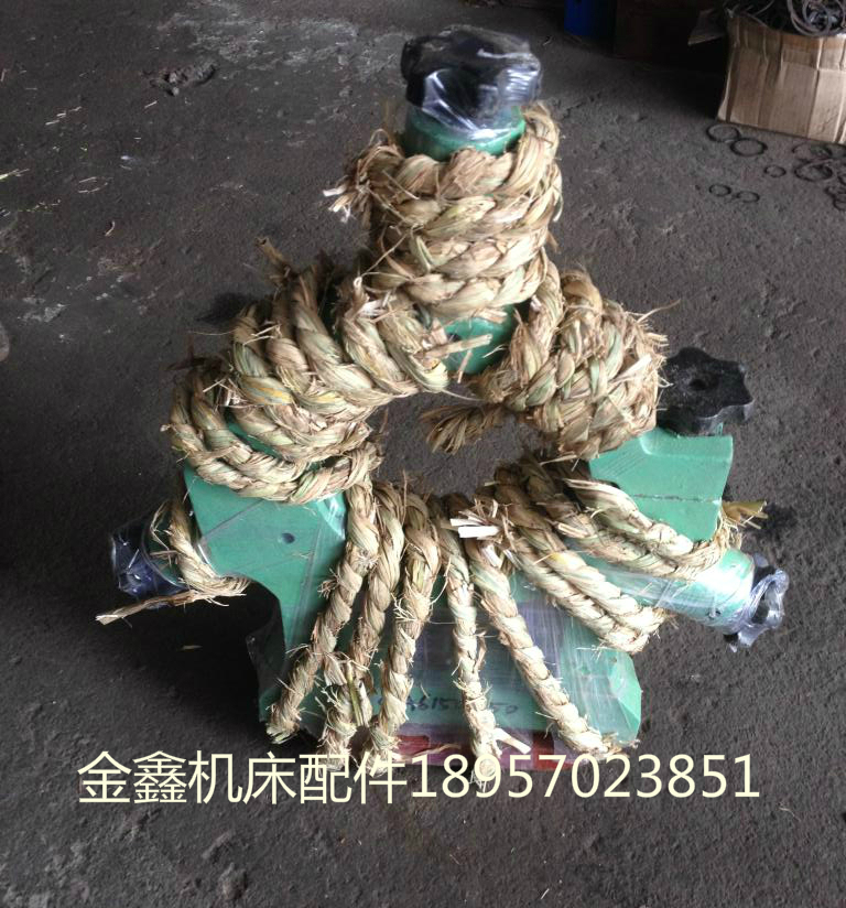 Shenyang Machine Tool Plant CA6150 lathe machine tool accessories center frame attachment 20-125(China (Mainland))