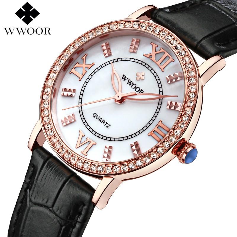 Luxury-Brand-Women-Watches-Women-Genuine-Leather-Quartz-Dress-Watch-Ladies-Diamond-Rose-Gold-Casual-Wrist (1)