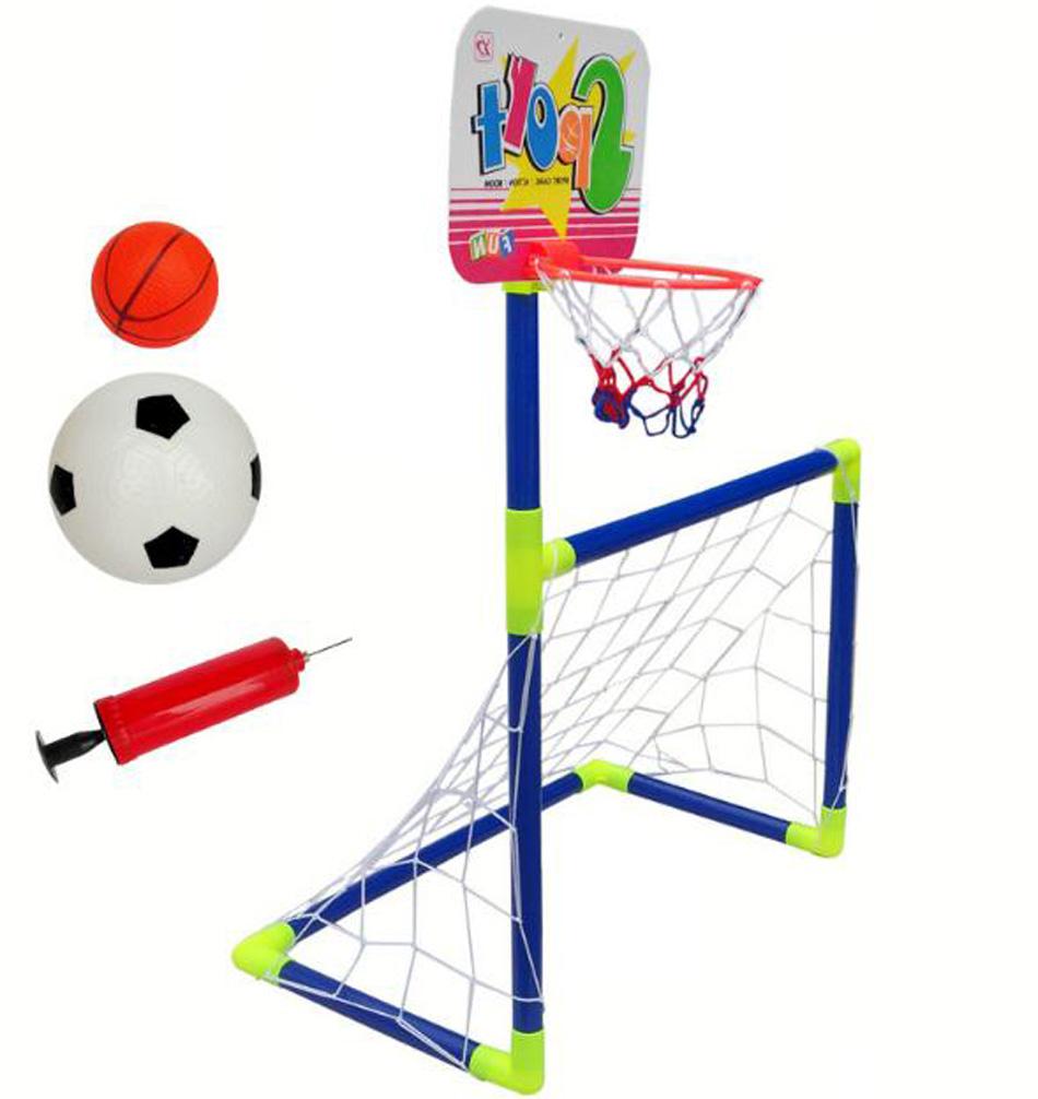 Aliexpress Com Buy G319 Soccer Shooting Custom: Soccer Shoot Promotion-Shop For Promotional Soccer Shoot