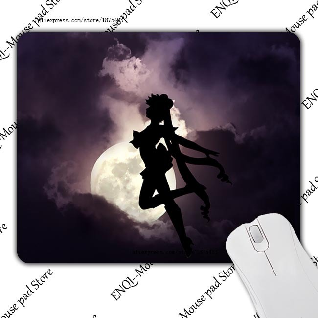 New My Sailor Moon Wallpaper By Sakky Attack Desktop Pad Mousepads Optical Rubber Mouse Mat Mice Pads Durable Game Speed Mats<br><br>Aliexpress