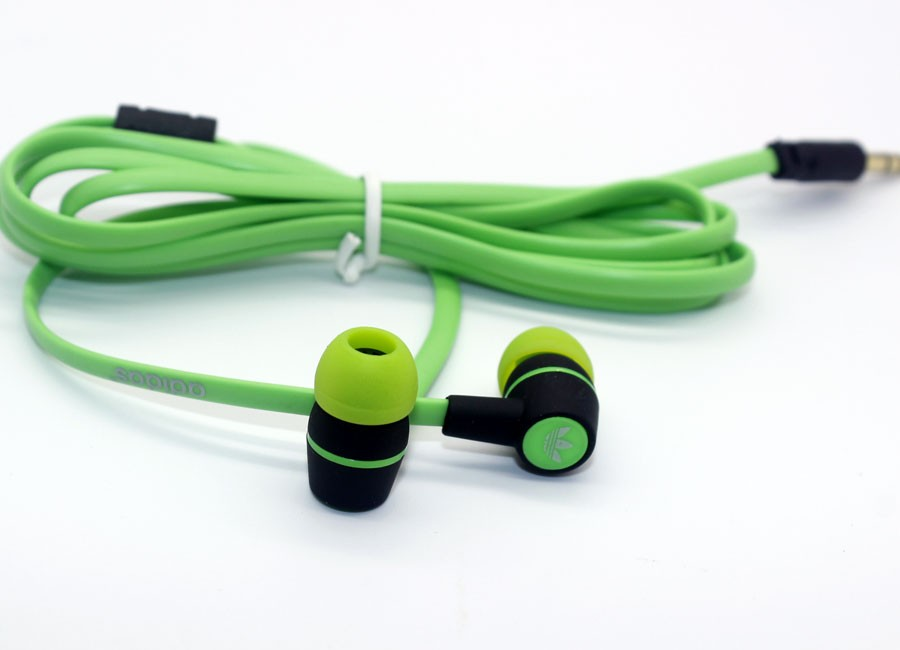 2016 new hot High Quality 3.5mm Sports earphones headset  headphones for IPHONE  5 5s  6s samsung S5 S6 xiaomi