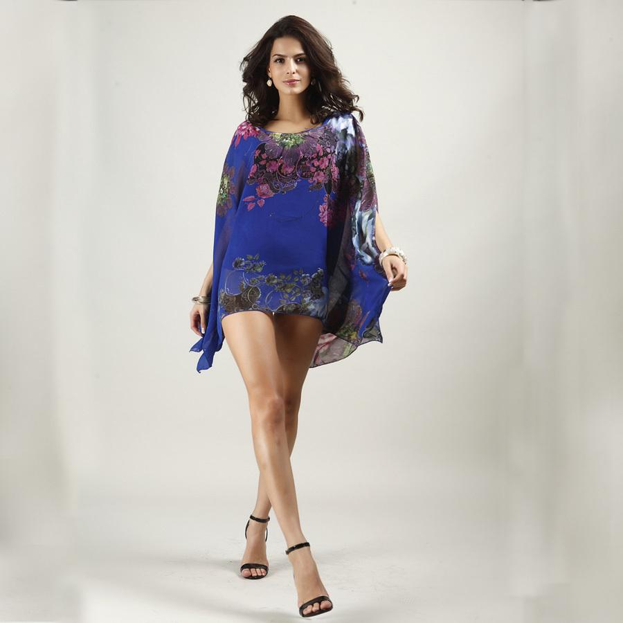 Женская одежда модница с доставкой