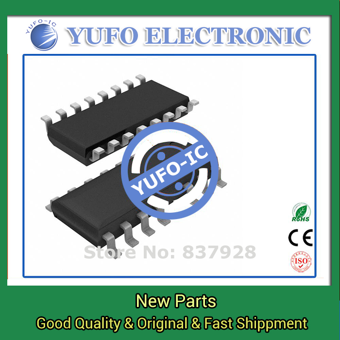 Free Shipping 10PCS NCP1396ADR2G genuine authentic [IC REG CTRLR ISO PWM VM 16-SOIC]  (YF1115D)
