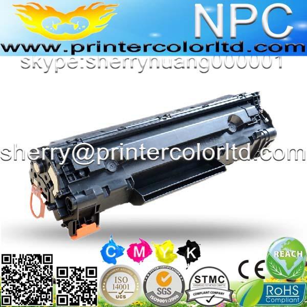toner FOR HP M 1212 F-MFP LaserJet Pro M 1219-Nfs-MFP Pro M1132 Multifunction Printer (CE847A) original reset laser CARTRIDGE(China (Mainland))