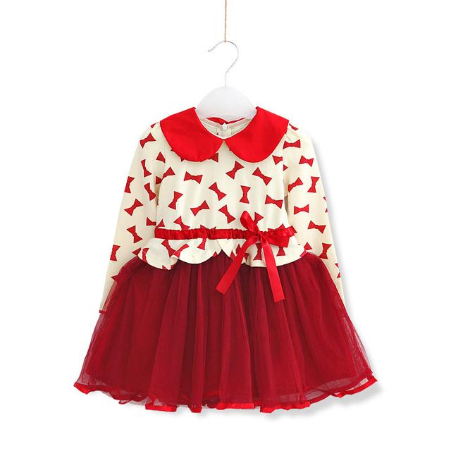 فساتين للبنوتات Filles-de-soir%C3%A9e-moelleux-Tutu-robe-d-%C3%A9t%C3%A9-Petti-robe-filles-conception-de-robe-longue-manches.jpg_640x640