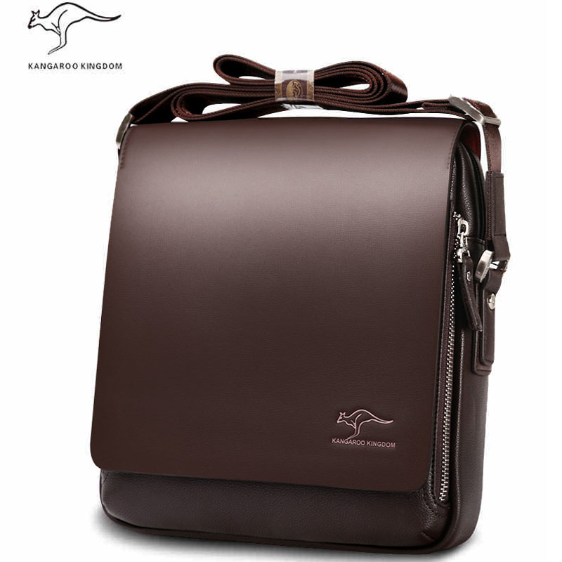 bag purple Picture - More Detailed Picture about men messenger ...