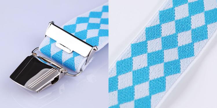 PA07 SC20B Blue White (1)