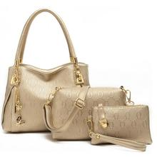 Brand designer women genuine leather handbag women bag Briefcase vintage women shoulder bag Commuter women tote bolsas V6G68(China (Mainland))