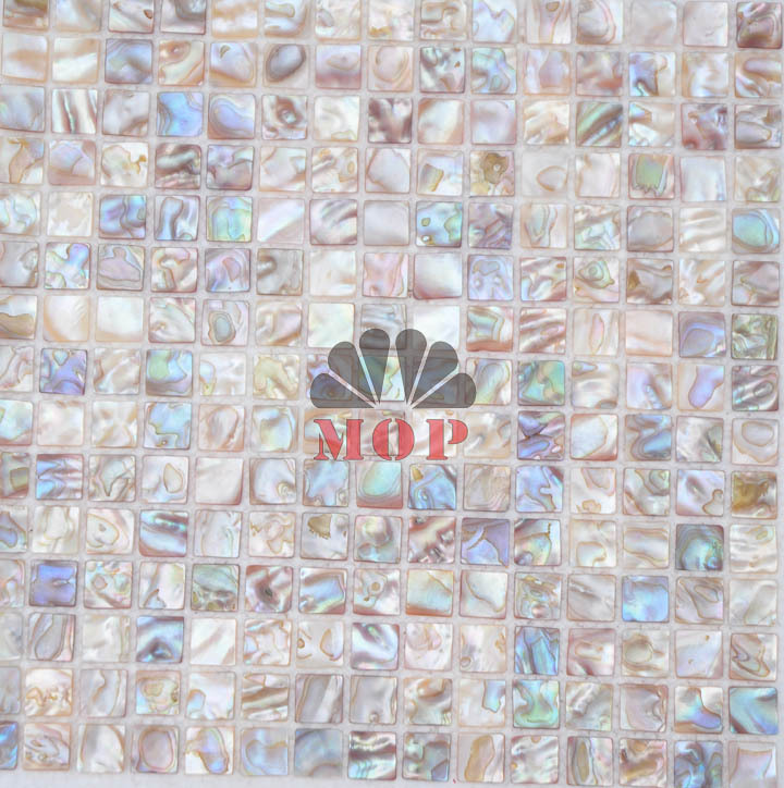 building material freshwater shell mosaic tile mother of pearl natural  color indoor mosaics  tiles hot sale home improvement<br><br>Aliexpress