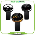dm360 Smart watch Heart Rate Monitor DM360 Waterproof Bluetooth Smart Watch for IOS iPhone Android