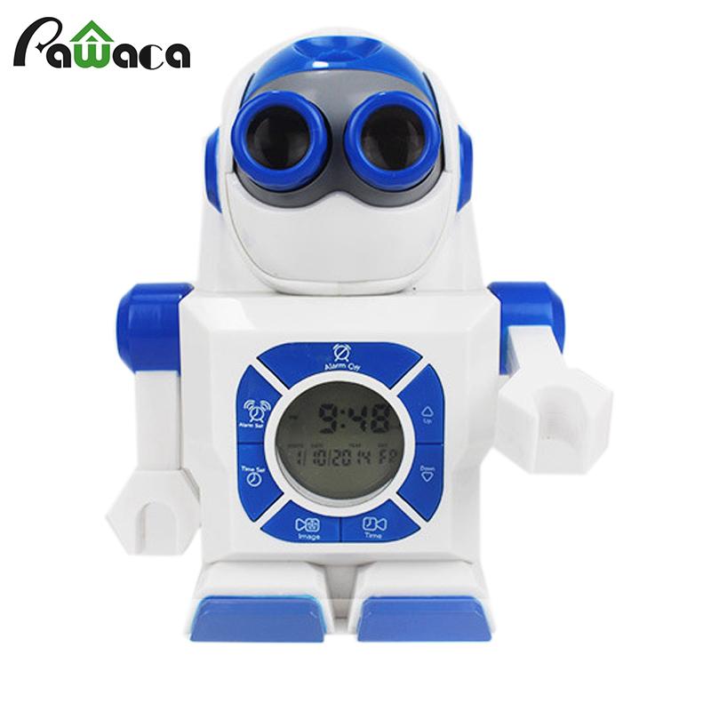 Popular kids clock radios buy cheap kids clock radios lots from china kids clock radios - Unique alarm clocks for teenagers ...