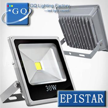 DC12v 24v 10W 20W 30W 50W 70W 100W LED flood light RGB new type Landscape Lighting LED Wash projector Outdoor Lamp LED TUBE(China (Mainland))