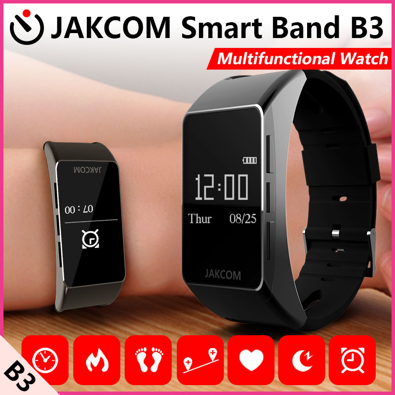 Jakcom B3 Smart Watch New Product Of Mobile Phone Lcds As Pantalla Lcd Display For Moto X2 Display For Moto G(China (Mainland))