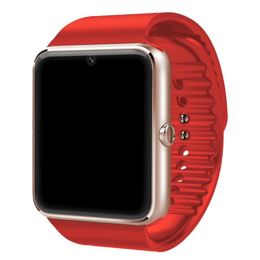 Surmos New Bluetooth font b Smart b font Health Phone font b Watch b font With