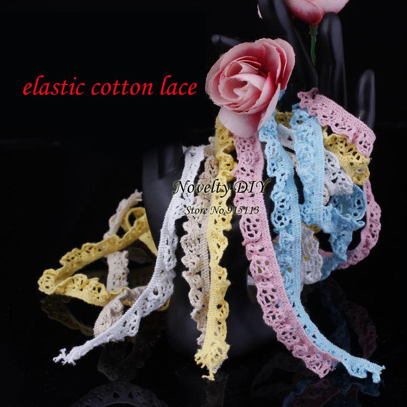 dbq cotton