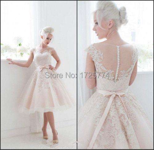 2015 new strapless sexy chiffon lace applique beautiful lady dress section evening dress prom dress(China (Mainland))